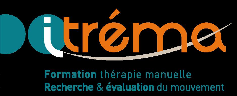 I Tréma Formation Recherche Analyse du Mouvement