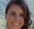 Intervenante i-tréma / Formation i-tréma SPORT / Laura POMPORTES